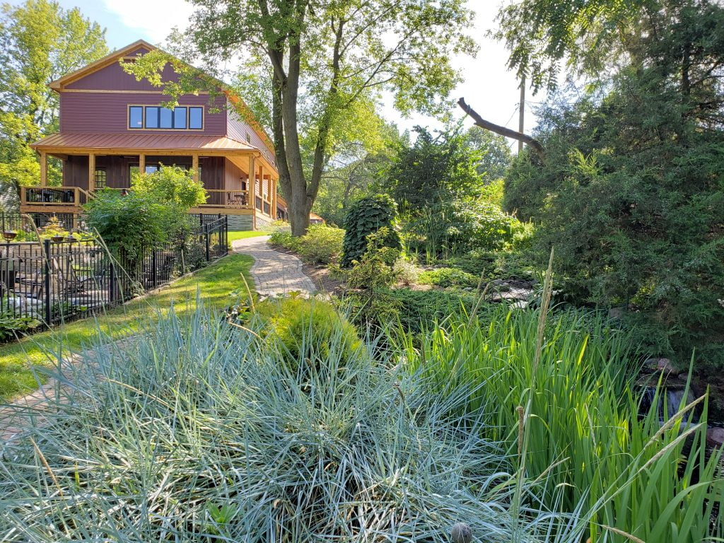- 20190804 100116 1 1024x768 - Greenbuilt Home Tour 2019: Eco Farmhouse