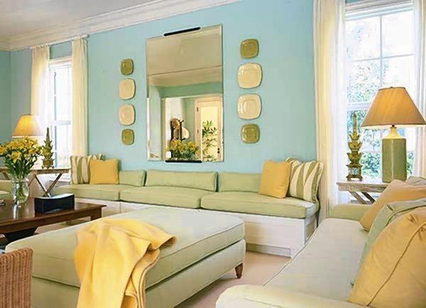 "- 41d5535a888c32b4ad5cfa1894706bb1 - How to use ""Color"" in your home"